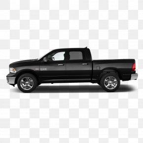 RAM NAVMI - 2016 RAM 1500 Ram Trucks Chrysler Dodge 2018 RAM 1500 PNG