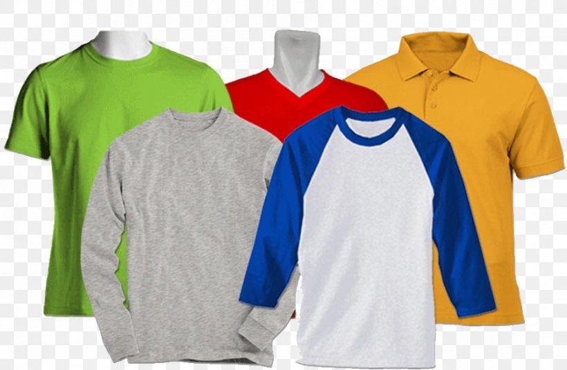 t shirt kaos polos palu polo shirt clothing distro png 899x588px tshirt active shirt baju brand t shirt kaos polos palu polo shirt