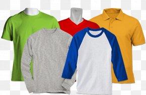 T-shirt - T-shirt Kaos Polos Palu Polo Shirt Clothing Distro PNG