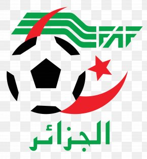 World Cup 2018 - Algeria National Football Team 2014 FIFA World Cup Algerian Football Federation Algerian Ligue Professionnelle 1 PNG