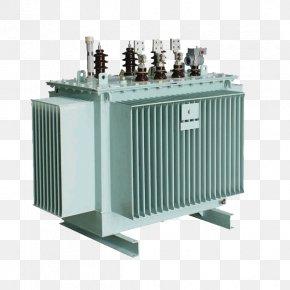 Transformer Types Distribution Transformer Tap Changer