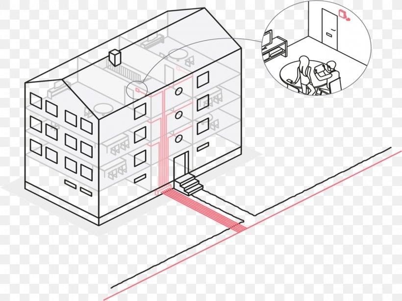 Drawing Line, PNG, 1280x960px, Drawing, Area, Diagram, Point, Technology Download Free