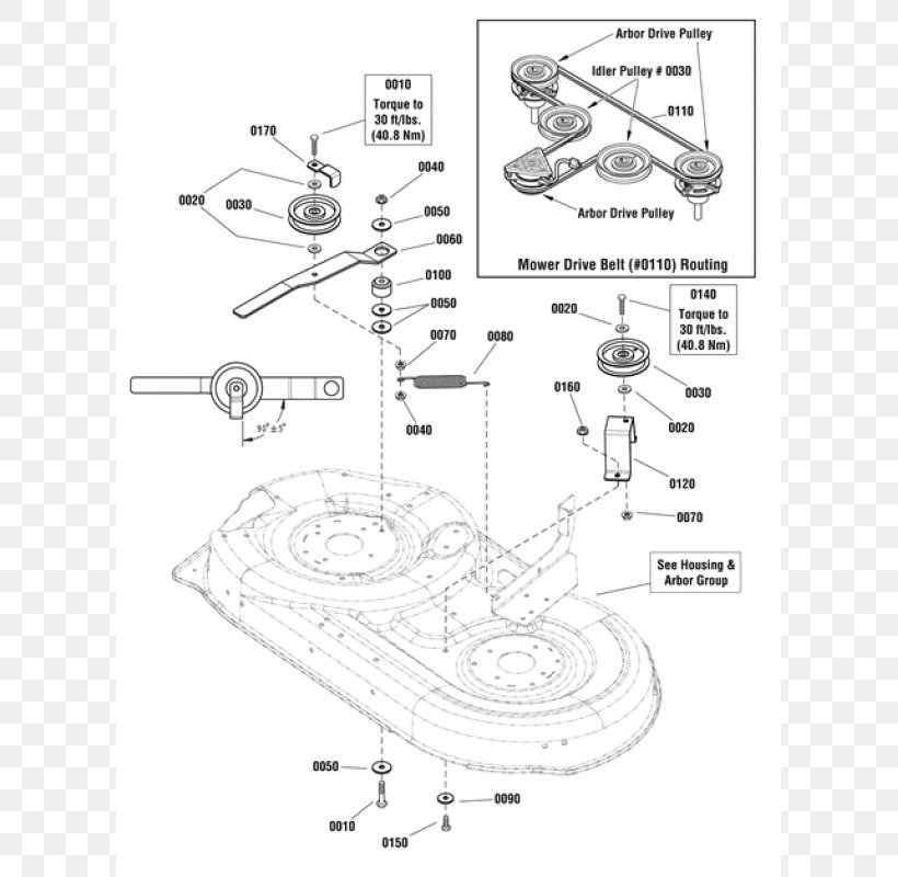 Wiring Diagram Lawn Mowers Allis-Chalmers Schematic, PNG ... on white tractor power, nissan wiring diagram, hino wiring diagram, ford wiring diagram, white tractor steering, white tractor brochure, white tractor headlight switch, hesston wiring diagram, oliver wiring diagram, alfa romeo wiring diagram, western star wiring diagram, white tractor tires,