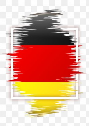 Tshirt - Flag Of Germany T-shirt Image United States Of America PNG