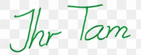 Thai Massage - Leaf Logo Brand PNG