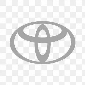Corwin Toyota Fargo >> Corwin Toyota Of Fargo Images Corwin Toyota Of Fargo Png