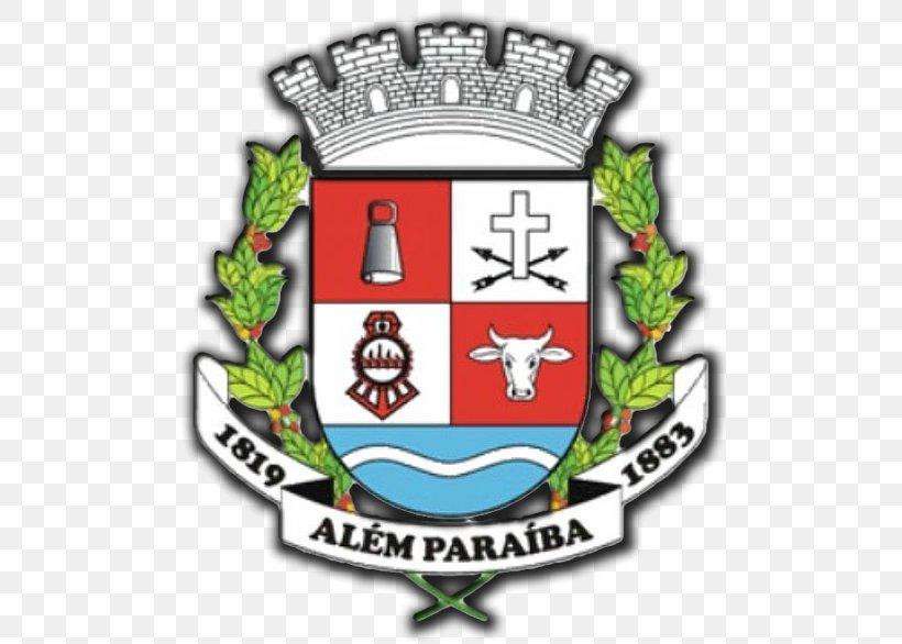 Angustura Barbacena Statute Councillor Government Procurement, PNG, 501x586px, Statute, Brand, Civil Service Entrance Examination, Councillor, Crest Download Free