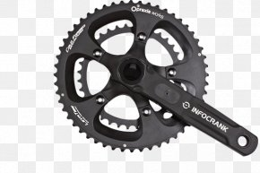 Key Stage 2 - Cycling Power Meter Bicycle Cranks Bicycle Pedals PNG