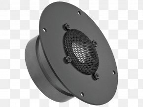 Design - Audio Loudspeaker Computer Hardware Industrial Design PNG