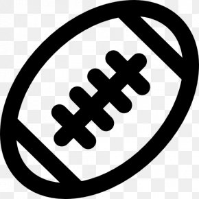 American Football Team - Photography Clip Art PNG