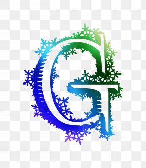 Logo Font Brand Clip Art Leaf PNG