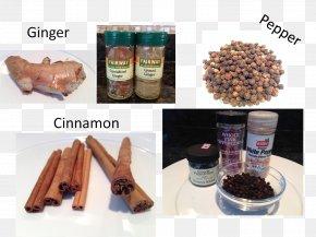 Cardamom - Superfood Spice Flavor Ingredient PNG