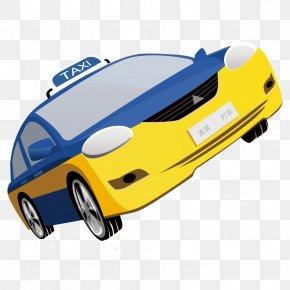 Didi Taxi Taxi - Taxi Didi Chuxing Uber Driver Information PNG