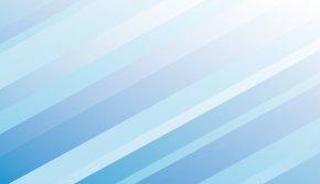 Sky Blue Background - Blue Sky Daytime PNG