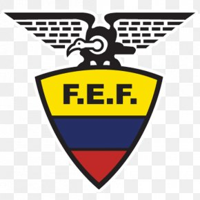 Football - Ecuador National Football Team 2014 FIFA World Cup Argentina National Football Team Venezuela National Football Team PNG