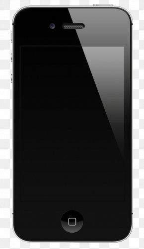 Apple Iphone Image - IPhone 4S IPhone 3GS IPhone 5 PNG