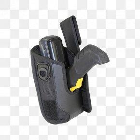 Gun Belt - Gun Holsters Pistol Grip Intermec Kydex PNG