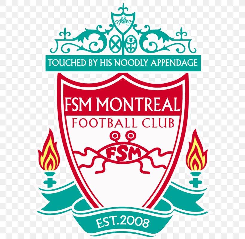 Logo Liverpool Png Logo Keren