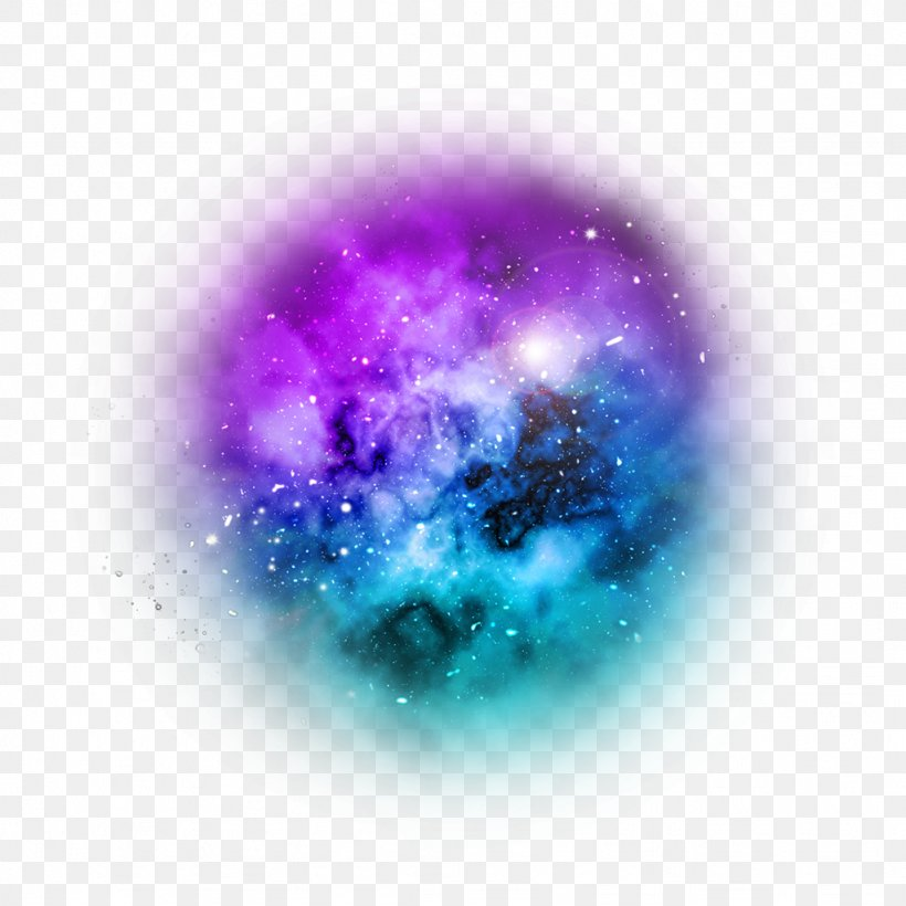 nebula sticker desktop wallpaper we heart it png favpng j84MPg3brp2zfv9ij2yWNAqzq