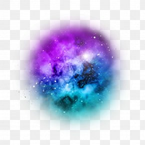 nebula sticker desktop wallpaper we heart it png favpng j84MPg3brp2zfv9ij2yWNAqzq t
