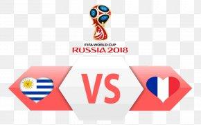 Football - 2018 World Cup Final France National Football Team Croatia National Football Team PNG