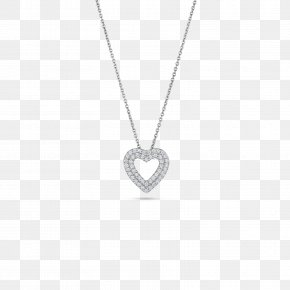 Necklace - Locket Chaumet Necklace Jewellery Gold PNG