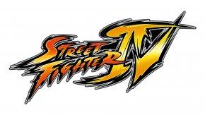 Street Fighter - Super Street Fighter IV Street Fighter III Street Fighter II: The World Warrior Street Fighter X Tekken PNG