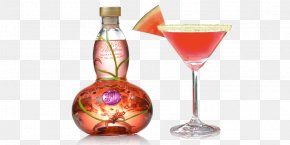 Summer Drinks - Cocktail Garnish Tequila Mezcal Wine PNG
