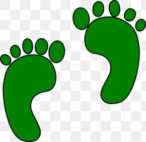 Monster Footprint Cliparts - Dinosaur Footprints Reservation Clip Art PNG