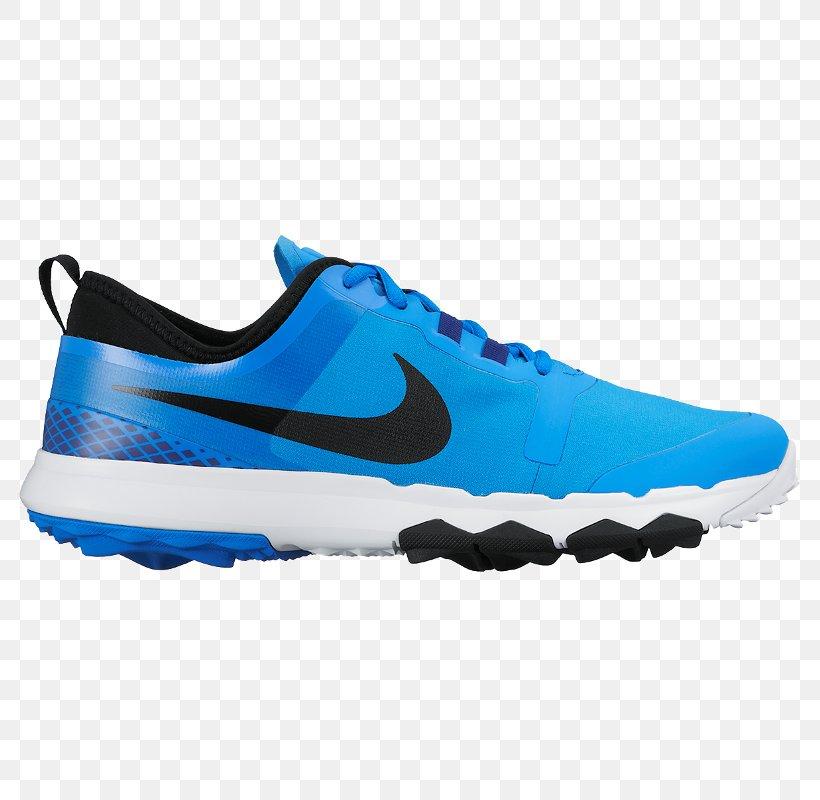 Nike Free Sports Shoes Adidas, PNG, 800x800px, Nike Free