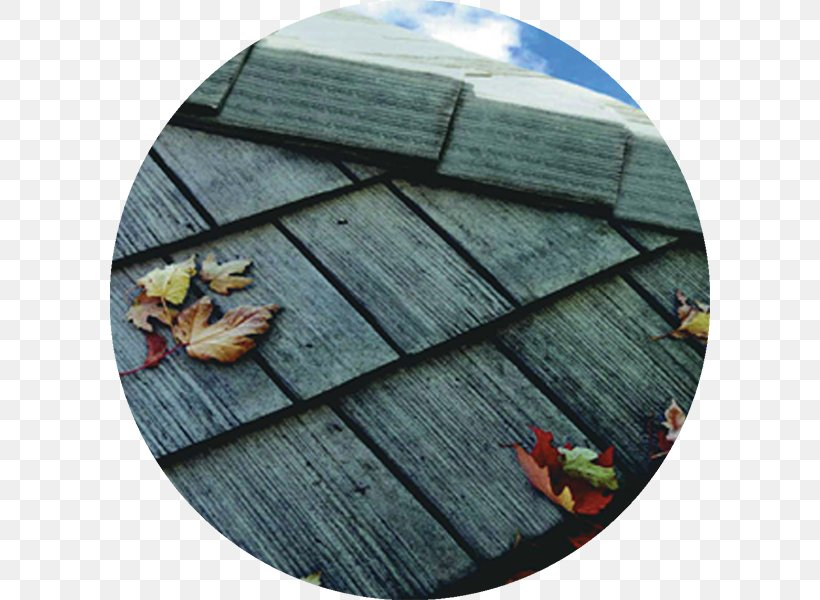 Roof Shingle Building Materials Roof Tiles Composite Material, PNG, 600x600px, Roof Shingle, Architectural Engineering, Asphalt Shingle, Building, Building Materials Download Free