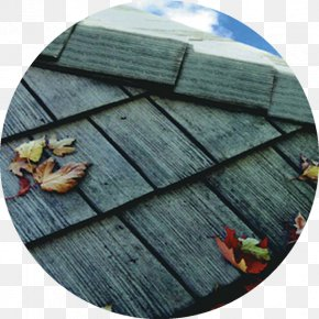Roof Tiles - Roof Shingle Building Materials Roof Tiles Composite Material PNG