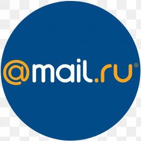 Social Media - Social Media Social Networking Service Russia VKontakte PNG