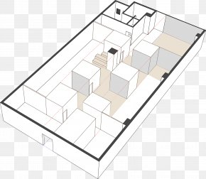 Design - Architecture House Floor Plan Interior Design Services PNG
