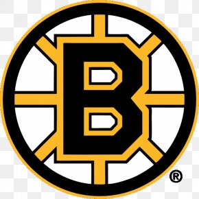 Boston Bruins National Hockey League Tampa Bay Lightning Detroit Red Wings Toronto Maple Leafs PNG