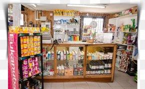 Supermarket - Convenience Shop Pet Supermarket Pet Supermarket Food PNG