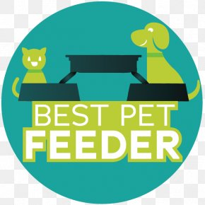 Pet Feeder - Dog Breed Pet Travel Collar PNG