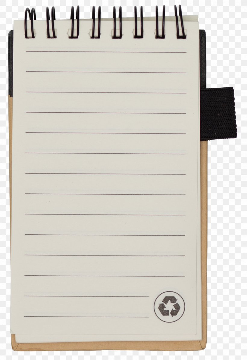 Paper Notebook, PNG, 1252x1826px, Paper, Fundal, Notebook, Page, Paper Product Download Free