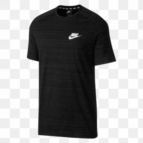 T-shirt - T-shirt Polo Shirt Sweater Rugby Shirt PNG