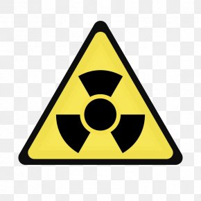 Radiation Symbol - Vector Graphics Stock Photography Royalty-free Image Illustration PNG
