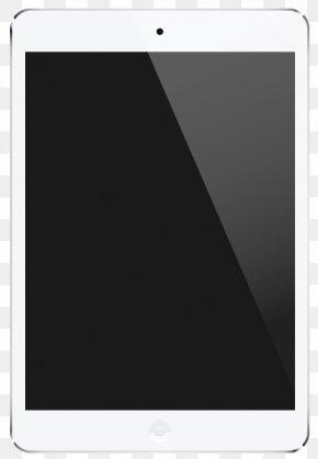 Mini Tablet - IPad Air 2 IPad Mini 3 IPad 3 IPad Pro PNG