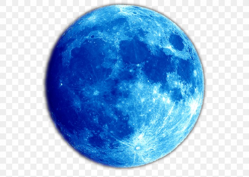 January 2018 Lunar Eclipse Blue Moon Full Moon New Moon, PNG, 1000x713px, January 2018 Lunar Eclipse, Astronomical Object, Atmosphere, Blue, Blue Moon Download Free