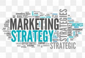 Marketing - Marketing Strategy Business Marketing Plan PNG