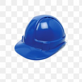 Coverall - Motorcycle Helmets Hard Hats Safety Personal Protective Equipment PNG