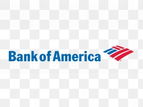 Bank - Bank Of America Financial Center Bank Of America Merrill Lynch Financial Services PNG