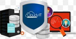 Milton Keynes - Clip Art Database Computer Security Email PNG