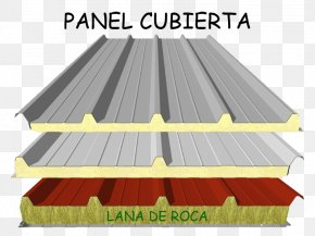 Espuma - Structural Insulated Panel Sandwich Panel Roof Architectural Engineering Sheet Metal PNG