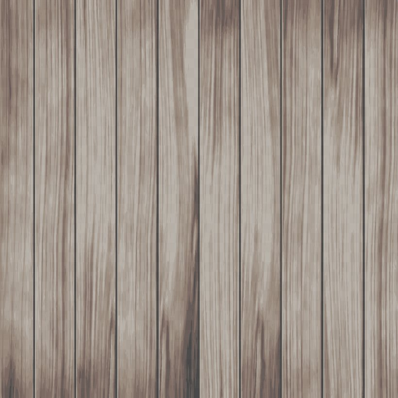 Wood Flooring Texture Png 3333x3333px