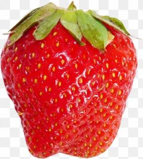 Strawberry Images - Milkshake Strawberry Pie Shortcake Strawberry Cake PNG