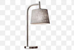 Retro Table Lamp Floor Lamp - Table Lighting Lamp Light Fixture PNG